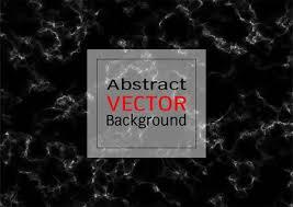 black background design inspiration. Modren Background Abstract Black Marble Texture Vector Pattern Background Trendy Template  Inspiration For Your Design To Black Background Design Inspiration E