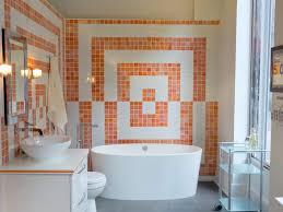 Bathroom Tiles Near Me Bathroom Cool White Subway Tile Bathroom - Bathroom remodel showrooms