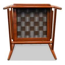 vintage 60s furniture. Vintage 60s Furniture