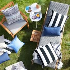 2020 outdoor furniture ideas trends