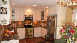 Kitchen Remodeling Houston Remodelling Interesting Inspiration Ideas