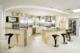 Modern Kitchen Pendant Lights Pendant Lighting Over Kitchen Island View In Gallery Pendant