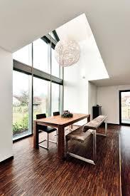 Einfamilienwohnhaus In Heppenheim Moderne Esszimmer Von