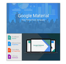 Ppt Template Design Free Free Business Powerpoint Templates 10 Impressive Designs