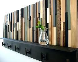 Unfinished Coat Rack Unique Wooden Coat Rack With Shelf Unfinished Wood Foldg Bets Getvue