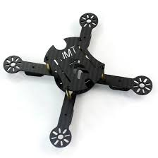 us 8 15 uk stock jmt x180 180mm carbon fiber racing drone frame rc quadcopter super light mini diy rc racer frame kit xt xinte com