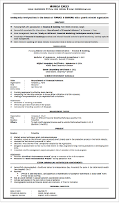 Free Resume Templates Download Format Amp Write The Best Within