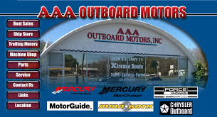chrysler outboard motors mercruiser mercury outboards force parts chrysler outboard motors mercruiser mercury outboards force parts and service