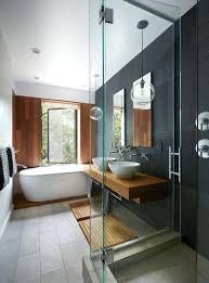 modern bathroom design 2013. Modern Contemporary Bathroom Sinks Full Size Of Designs Bathrooms On A Budget Contemporar . Design 2013 H