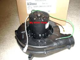 furnace motor replacement. Modren Replacement Furnace Inducer Motor Noise Plus Bryant  Replacement Throughout
