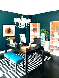 home office wall color ideas. Wall Colors For Office Best Home Color Ideas On Paint Shelving L