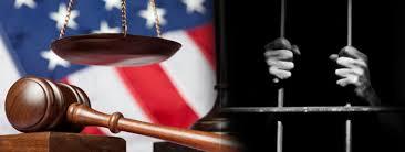 bail bonds kent wa. Unique Kent Washington Bail Bonds For Kent Wa