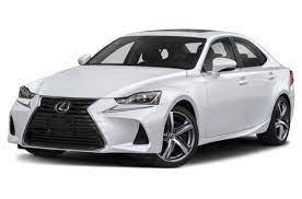 2021 Lexus Is 350 Specs Price Mpg Reviews Lexus Sedan Lexus Sports