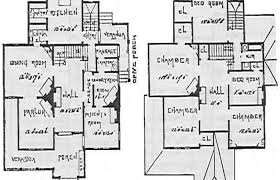 home elements and style medium size victorian house floor plans new old australia uk antique farmhouse