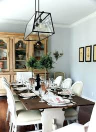 oversized lantern chandeliers small images of chandelier for kitchen open style lighting modern outdoor