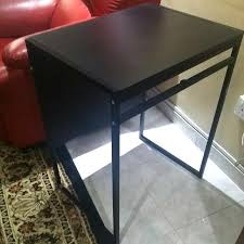 ikea foldable table i can dismantle