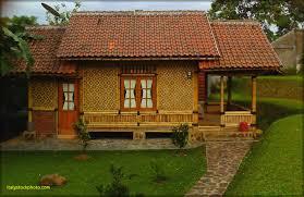 small house design philippines native