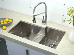 standard kitchen sink depth large size of stainless sinks counter cabinet