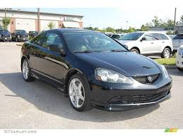 2006 acura rsx black vehiclepad 2006 acura rsx black 2003 black 2006 acura rsx coupe acura get image about wiring diagram