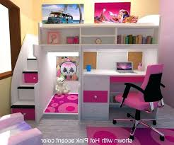 fresh loft bed with desk and couch or best bunk bed desk ideas on bunk bed lovely loft bed with desk and couch