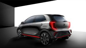 2018 kia picanto.  2018 2018 kia picanto wallpaper download intended kia picanto i