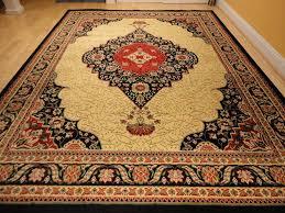 traditional rugs 8x11 black area rug persian 8x10 rug 5x8 8x11 area rug pad