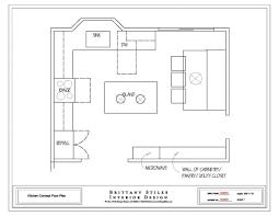 Free Kitchen Design Layout Kitchen Cabinet Layout Software Free Kitchen Cabinets Waraby
