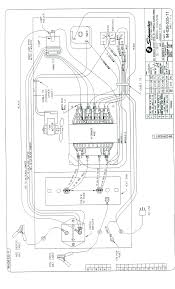 schumacher battery charger wiring diagram pinterest with marine how to install an onboard battery charger on a boat at Boat Battery Charger Wiring Diagram
