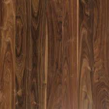 deep espresso walnut laminate flooring flooring the home depot
