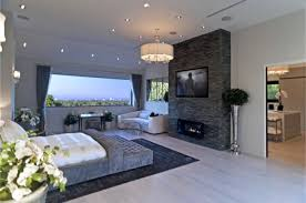 gallery for gas fireplace for bedroom ideas
