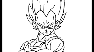 Goku Super Saiyan By Sbddbz On Deviantart Auto Electrical Wiring