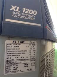 question on capacitor size on trane ac unit terry love plumbing Trane Xr13 Wiring Schematic fr_733_size880 jpg trane xr13 wiring schematic