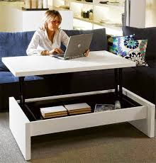 multi furniture. top 5 multifunctional furniture ideas furnituredesign multi