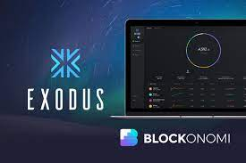 Exodus Wallet Review 2019: Is it Safe? What are the Fees? Pros & Cons