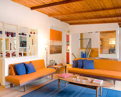391 Best Home Decor Images On Pinterest  Amazing Bedrooms Bright Color Home Decor
