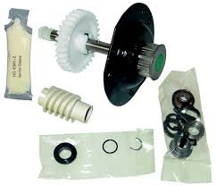 liftmaster 41a4885 2 gear and sprocket assembly