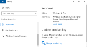 All The Ways You Can Still Upgrade To Windows 10 For Free