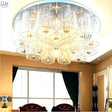 low ceiling chandelier low ceiling chandelier full image for chandelier ceiling lights uk low ceiling chandelier contemporary