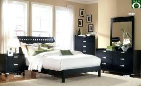 grey bedroom set bedroom sets bedroom furniture twin bedroom sets grey bedroom furniture sets bedroom sets