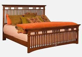 craftsman furniture. Awesome Craftsman Bedroom Furniture