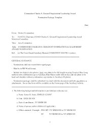 sample recognition letter template axbermin