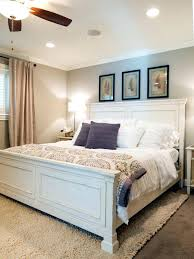 Rustic White Bedroom Furniture Cheap Rustic Bedroom Furniture Sets ...
