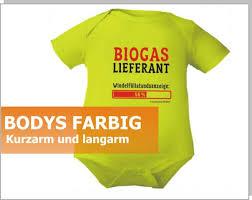 Baby Bodys Günstig Selbst Gestalten Druckreichcom