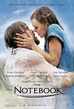 nicholas sparks imdb the notebook writer