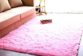 boys bedroom rugs kid bedroom rug heart shaped rug girls bedroom rug lovely soft 4 5