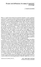 dystopian society essay examples kibin examples of dystopian society essay photo 2