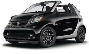 download vehicle manuals smart usa Smart Car Diagrams Smart Car Diagrams #100 smart fortwo diagrams
