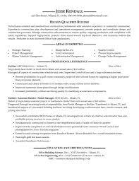 Quick Resume Maker Template Resume Builder