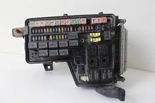 dodge ram fuse box 2002 2003 dodge ram 1500 2500 3500integrated power module fuse box