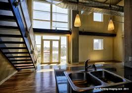 loft denver co. Beautiful Denver Intended Loft Denver Co L